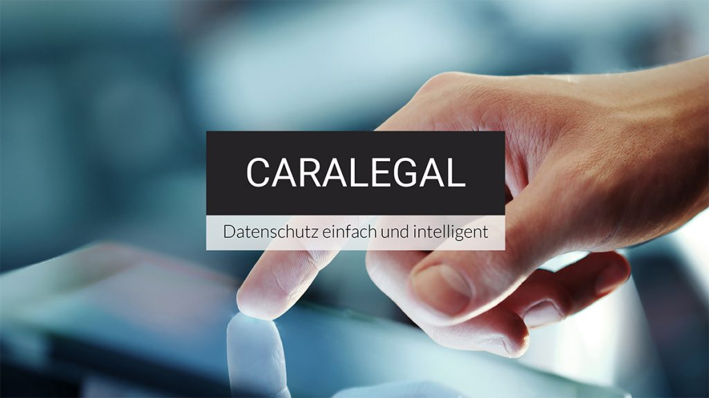 caralegal factsheet